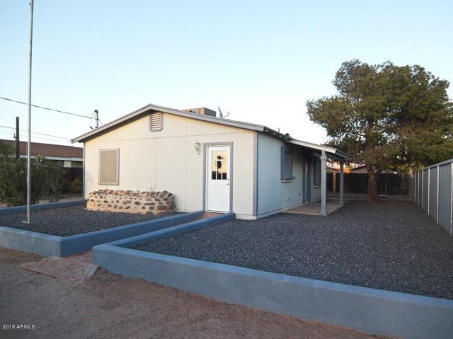 2127 N Grand Drive, Apache Junction, AZ 85120 (MLS #5754431) :: Ashley & Associates