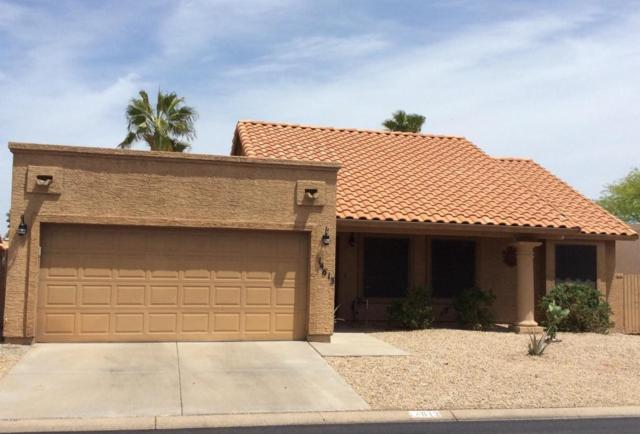 14613 N Olympic Way, Fountain Hills, AZ 85268 (MLS #5754445) :: Kelly Cook Real Estate Group