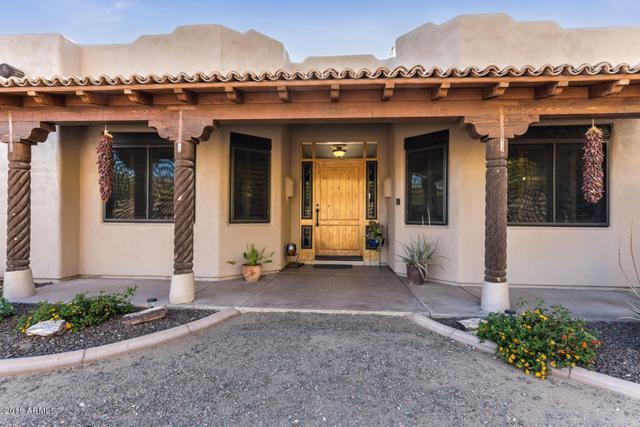 42210 N 10th Street, Phoenix, AZ 85086 (MLS #5754464) :: Kortright Group - West USA Realty