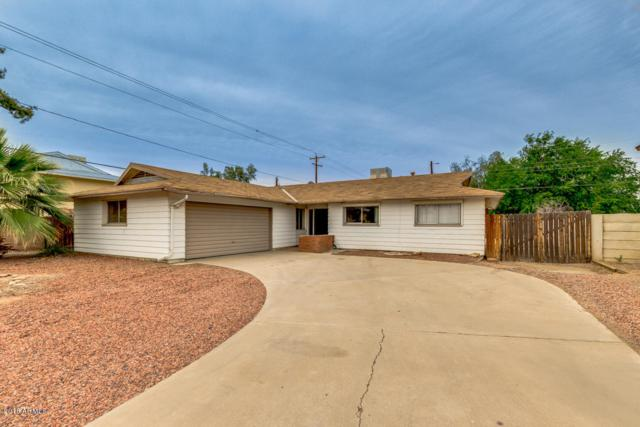 104 E Ellis Drive, Tempe, AZ 85282 (MLS #5754473) :: Lifestyle Partners Team