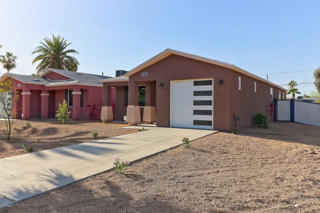 2115 W Mariposa Street, Phoenix, AZ 85015 (MLS #5754600) :: Kelly Cook Real Estate Group