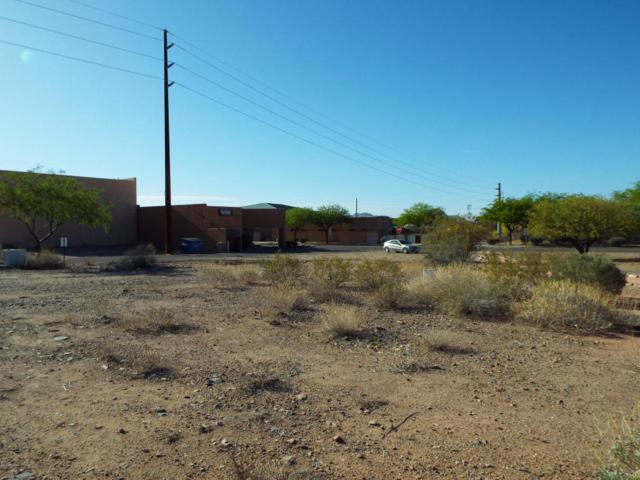 15039 N Fountain Hills Boulevard, Fountain Hills, AZ 85268 (MLS #5754606) :: Kelly Cook Real Estate Group