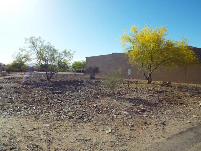 15026 N Ivory Drive, Fountain Hills, AZ 85268 (MLS #5754626) :: The Wehner Group