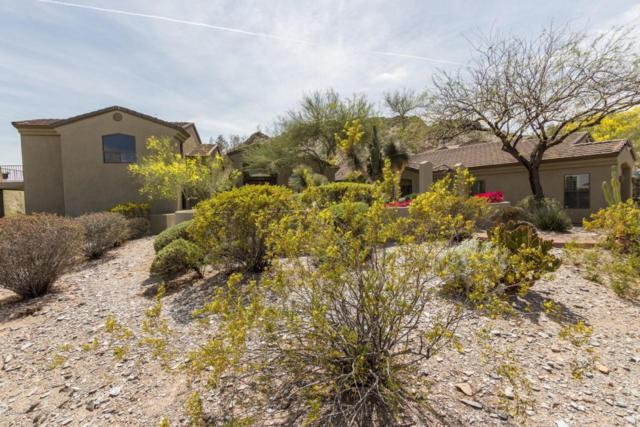 2329 E Hatcher Road, Phoenix, AZ 85028 (MLS #5754683) :: Essential Properties, Inc.