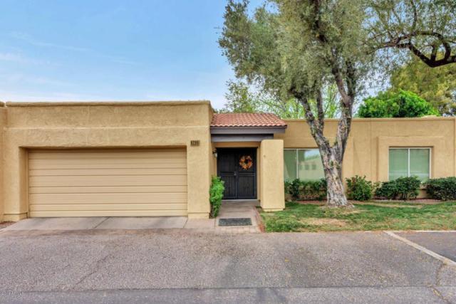 6206 N 22ND Drive, Phoenix, AZ 85015 (MLS #5754684) :: Kelly Cook Real Estate Group