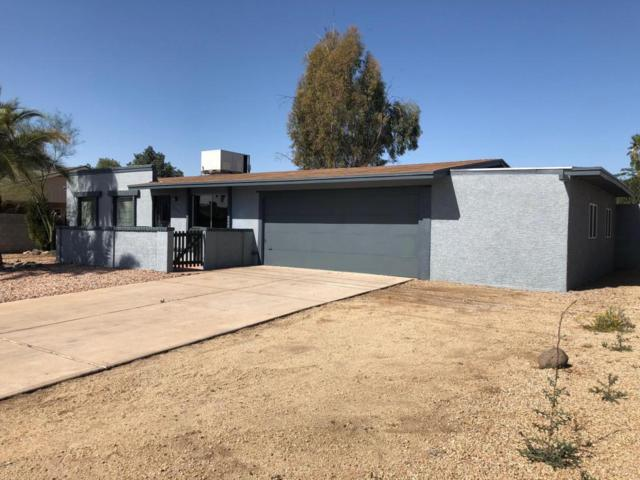 19210 N 15th Avenue, Phoenix, AZ 85027 (MLS #5754702) :: Kelly Cook Real Estate Group