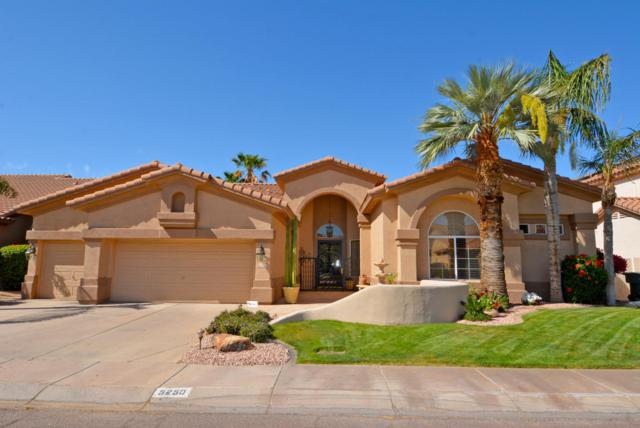 5250 E Hartford Avenue, Scottsdale, AZ 85254 (MLS #5754703) :: My Home Group