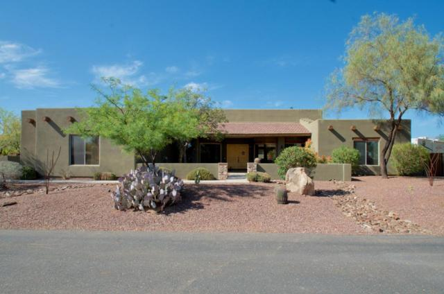 37521 N 20TH Street, Phoenix, AZ 85086 (MLS #5754708) :: Kelly Cook Real Estate Group