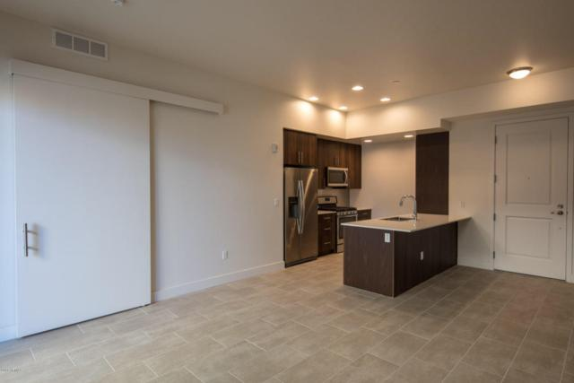 7300 E Earll Drive #2006, Scottsdale, AZ 85251 (MLS #5754786) :: Lux Home Group at  Keller Williams Realty Phoenix