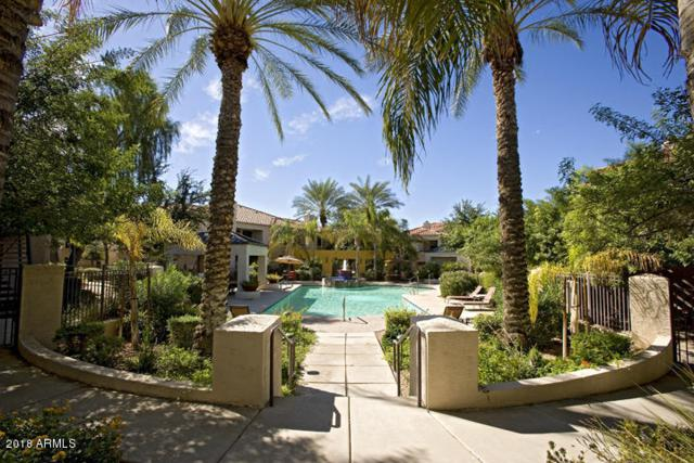 11375 E Sahuaro Drive #2101, Scottsdale, AZ 85259 (MLS #5754788) :: Kelly Cook Real Estate Group