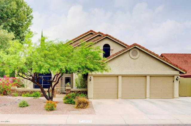 13245 N 100TH Place, Scottsdale, AZ 85260 (MLS #5754791) :: Kelly Cook Real Estate Group