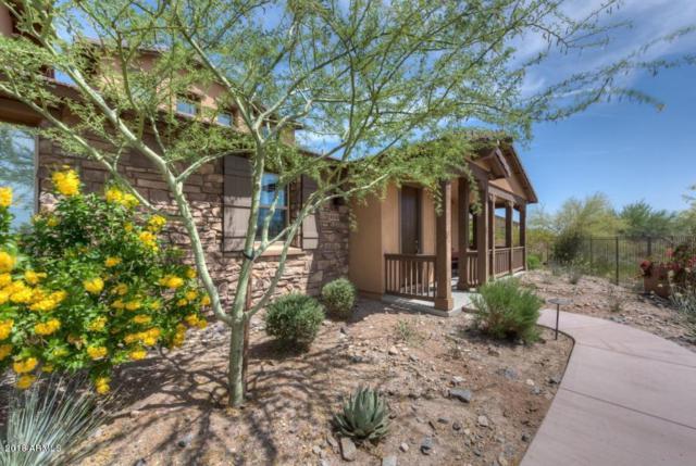 18540 N 94TH Street, Scottsdale, AZ 85255 (MLS #5754792) :: Essential Properties, Inc.