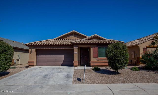 10240 W Gross Avenue, Tolleson, AZ 85353 (MLS #5754794) :: Group 46:10