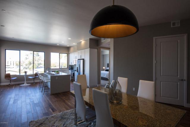 7300 E Earll Drive #2010, Scottsdale, AZ 85251 (MLS #5754830) :: Lux Home Group at  Keller Williams Realty Phoenix