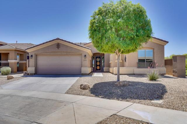 17663 W Aster Drive, Surprise, AZ 85388 (MLS #5754838) :: The Sweet Group