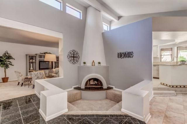 9240 S 50TH Street, Phoenix, AZ 85044 (MLS #5754882) :: The Daniel Montez Real Estate Group