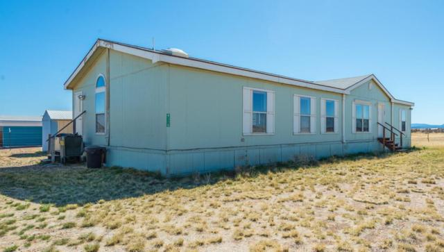 4335 W Duane Lane, Paulden, AZ 86334 (MLS #5754885) :: My Home Group