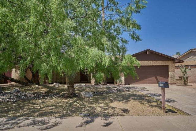 5840 S Country Club Way, Tempe, AZ 85283 (MLS #5754926) :: Santizo Realty Group
