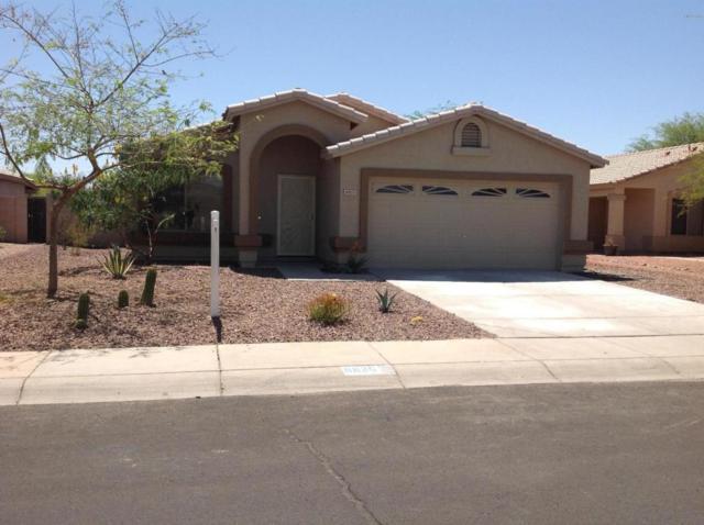 8825 W Loma Lane, Peoria, AZ 85345 (MLS #5754953) :: Santizo Realty Group