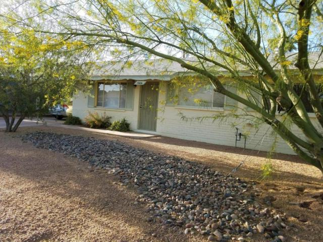 7526 E Belleview Street, Scottsdale, AZ 85257 (MLS #5754954) :: Lifestyle Partners Team