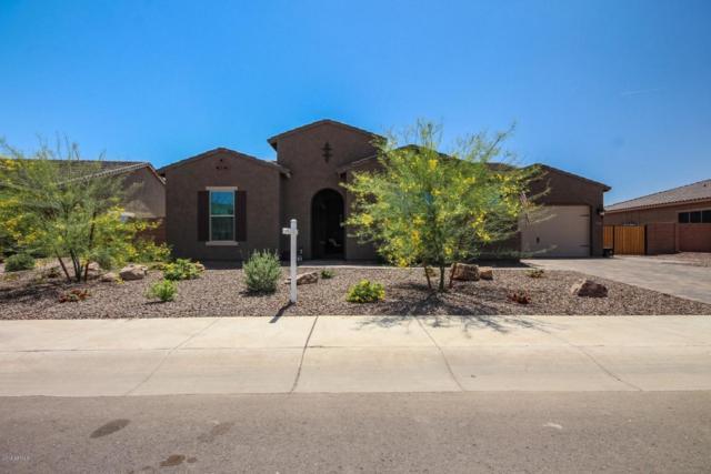 18587 W Minnezona Avenue, Goodyear, AZ 85395 (MLS #5754955) :: Occasio Realty