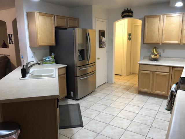 3122 N 130TH Drive, Avondale, AZ 85392 (MLS #5754958) :: Lifestyle Partners Team