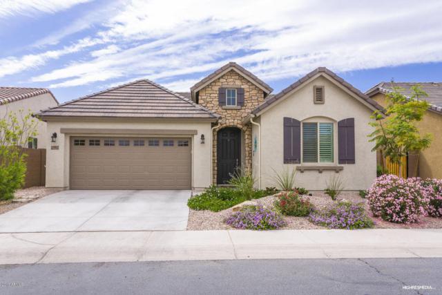 15912 N 109TH Drive, Sun City, AZ 85351 (MLS #5754985) :: Keller Williams Legacy One Realty