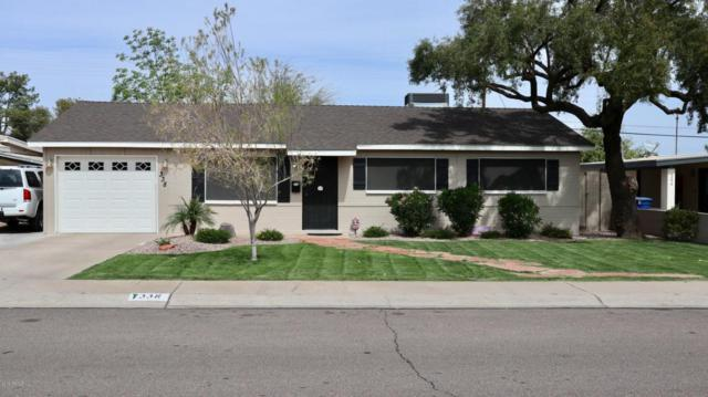 338 E Garfield Street, Tempe, AZ 85281 (MLS #5755059) :: Santizo Realty Group