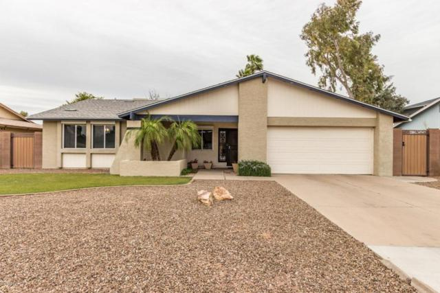 1804 W Summit Place, Chandler, AZ 85224 (MLS #5755065) :: The Wehner Group