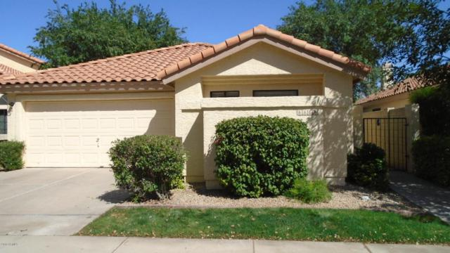 8865 S Myrtle Avenue, Tempe, AZ 85284 (MLS #5755071) :: Keller Williams Legacy One Realty