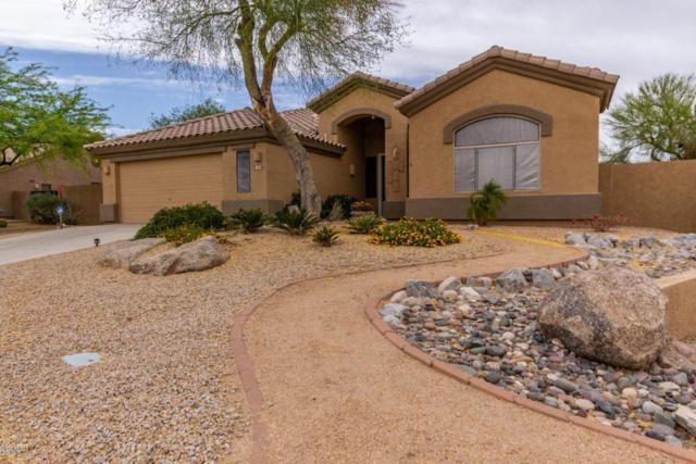 17680 W Summit Drive, Goodyear, AZ 85338 (MLS #5755175) :: Santizo Realty Group