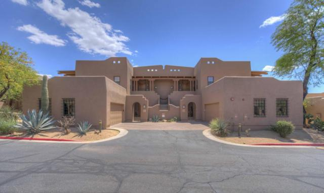 36601 N Mule Train Road B30, Carefree, AZ 85377 (MLS #5755207) :: Lux Home Group at  Keller Williams Realty Phoenix