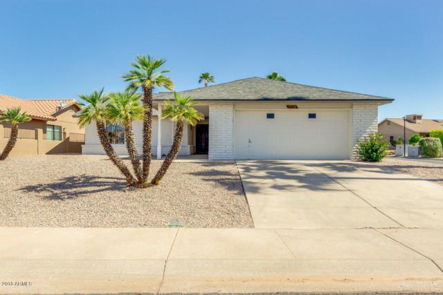 1938 Leisure World, Mesa, AZ 85206 (MLS #5755227) :: Santizo Realty Group