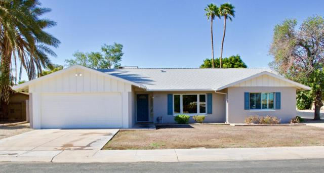 1652 E La Jolla Drive, Tempe, AZ 85282 (MLS #5755242) :: CANAM Realty Group
