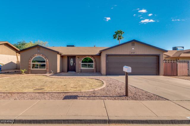 4747 E Covina Street, Mesa, AZ 85205 (MLS #5755243) :: Santizo Realty Group