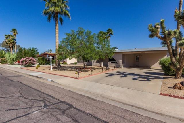 2250 E Waltann Lane, Phoenix, AZ 85022 (MLS #5755251) :: Santizo Realty Group