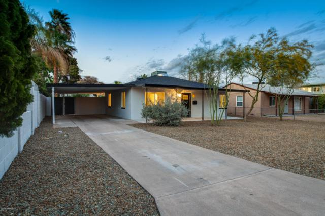 3130 E Monte Vista Road, Phoenix, AZ 85008 (MLS #5755272) :: Santizo Realty Group
