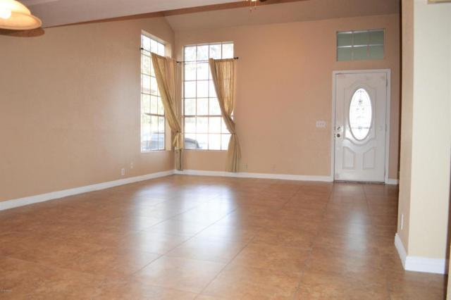 4626 N Guadal Drive, Phoenix, AZ 85037 (MLS #5755308) :: Santizo Realty Group
