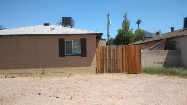 1217 N 49TH Street, Phoenix, AZ 85008 (MLS #5755323) :: My Home Group