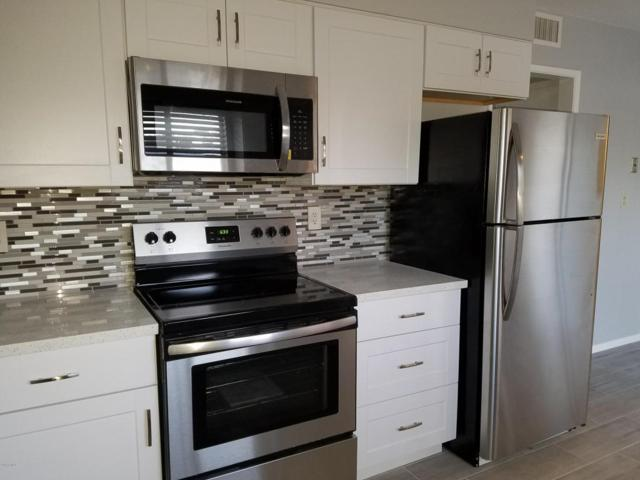 9463 N 111TH Avenue, Sun City, AZ 85351 (MLS #5755324) :: The Worth Group