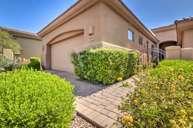 12937 N Northstar Drive, Fountain Hills, AZ 85268 (MLS #5755325) :: Lux Home Group at  Keller Williams Realty Phoenix