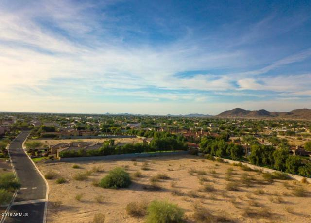 7966 W Villa Chula Lane, Peoria, AZ 85383 (MLS #5755347) :: The Jesse Herfel Real Estate Group