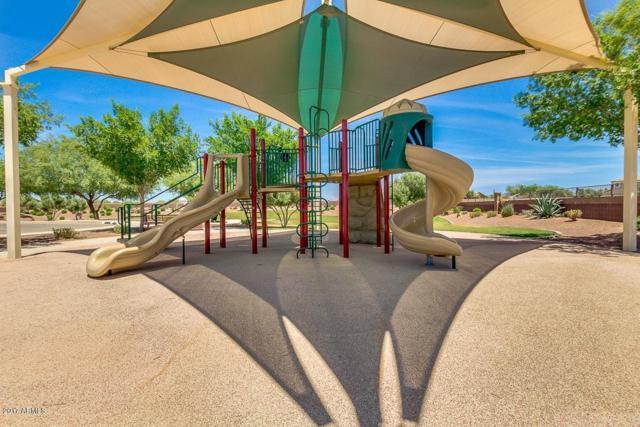 16710 N Luna Drive, Maricopa, AZ 85138 (MLS #5755356) :: Yost Realty Group at RE/MAX Casa Grande