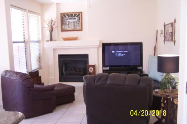 13728 W Cypress Street, Goodyear, AZ 85395 (MLS #5755370) :: Essential Properties, Inc.