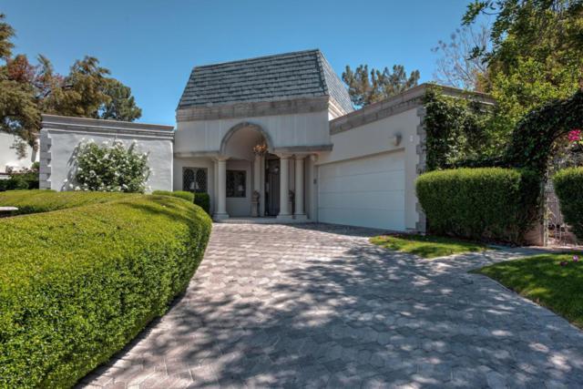 5719 N 25TH Place, Phoenix, AZ 85016 (MLS #5755383) :: Lux Home Group at  Keller Williams Realty Phoenix