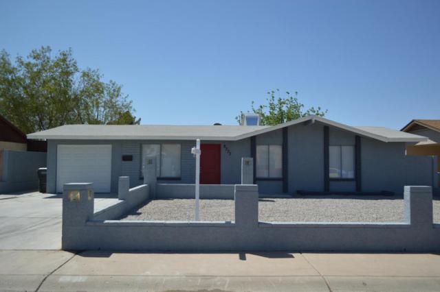 8333 W Turney Avenue, Phoenix, AZ 85037 (MLS #5755395) :: Lux Home Group at  Keller Williams Realty Phoenix