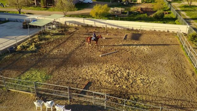 1044 E Irvine Road, Phoenix, AZ 85086 (MLS #5755401) :: Lux Home Group at  Keller Williams Realty Phoenix