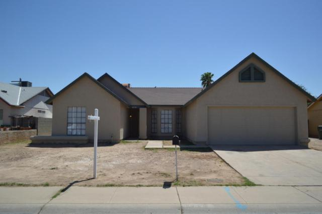 6159 W Pierce Street, Phoenix, AZ 85043 (MLS #5755410) :: Lux Home Group at  Keller Williams Realty Phoenix