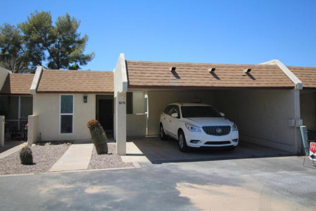 5270 S Hazelton Lane, Tempe, AZ 85283 (MLS #5755457) :: CANAM Realty Group