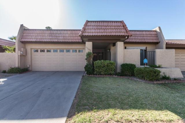 11620 S Ki Road, Phoenix, AZ 85044 (MLS #5755460) :: Yost Realty Group at RE/MAX Casa Grande